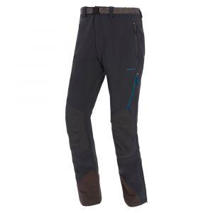 Trangoworld Pantalons Prote Extreme Dv Pants Regular XL Dark Shadow - Dark Shadow - Taille XL