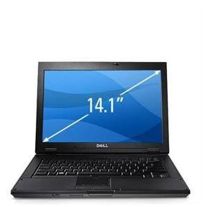 Dell Latitude E5400 - 14,1'' avec Core 2 Duo T7250 2.0 GHz