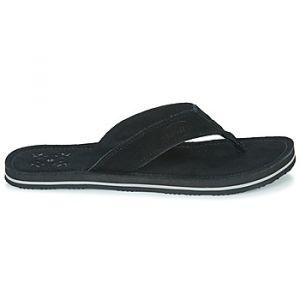 Oxbow Sandalettes et tongs Vocca