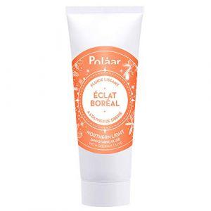 Polaar Eclat Boréal - Fluide Lissant - 50 ml