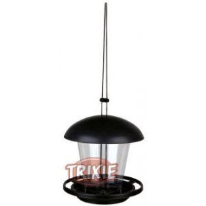 Trixie Mangeoire lanterne pour oiseaux sauvages