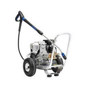 Alto MC 2C-180/700 PE - Nettoyeur haute-pression thermique