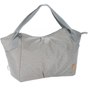 Lässig Casual Twin Bag Triangle - Sac à langer
