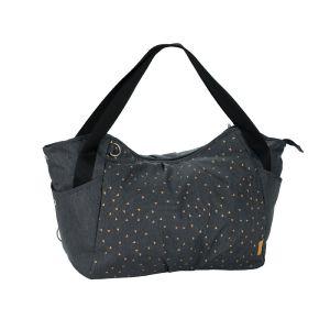 Lässig Casual Twin Bag Triangle - Sac à langer
