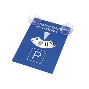 APA Disque de stationnement 30102 11 cm x 15 cm 1 pc(s)