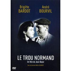Le Trou Normand