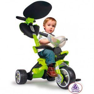 Injusa Tricycle Bios