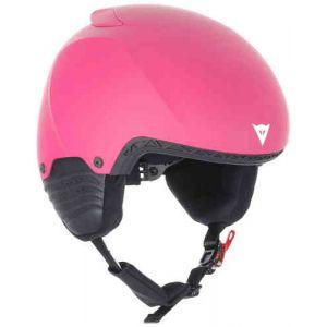 Dainese Gt Rapid Evo - Casque de ski femme