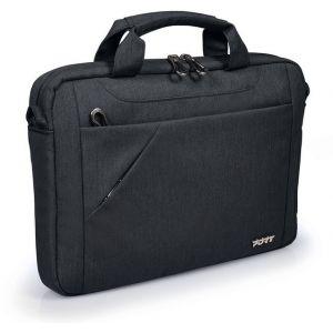 """Port designs Sacoche Sydney pour PC Portable 10-12,5"""""""