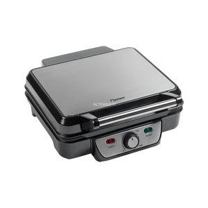 Bestron ASW318 - Grill à panini et viande électrique