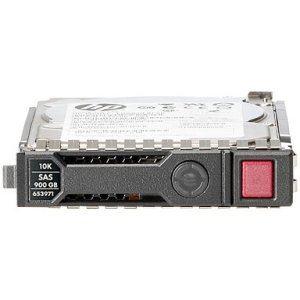 """HP 693687-B21 - Disque dur interne 4 To 3.5"""" SATA III 7200 rpm"""
