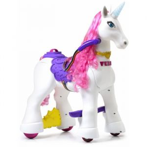 Feber My Lovely Unicorn