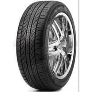 Pirelli Pneu auto été : 255/40 R18 95Y P Zero Asimmetrico