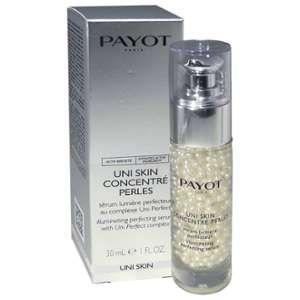 Payot Uni Skin - Sérum concentré perles 30 ml