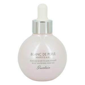 Guerlain Blanc de Perle - Essence rosée éclaircissante