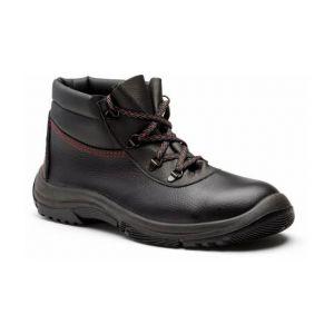 Chaussures de sécurité hautes vitesse pointure 41