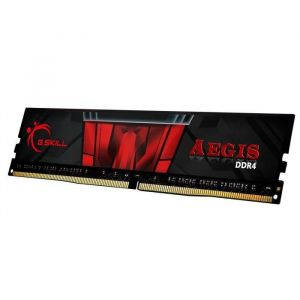 G.Skill RipJaws 4 Series 4 Go DDR4 2400 MHz CL17
