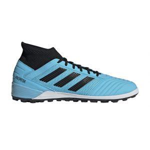 Adidas Predator 19.3 TF Bleu