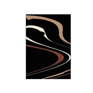 tapis 100 x 130 comparer 172 offres. Black Bedroom Furniture Sets. Home Design Ideas
