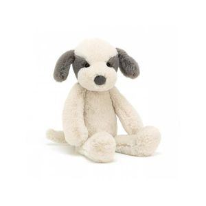 Jellycat Barnaby pup small - 27 cm