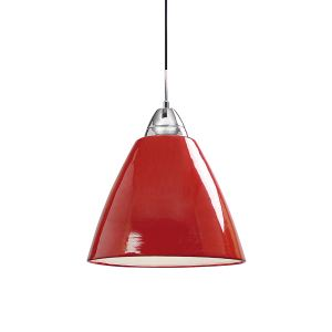 Nordlux Suspension Read E27 60 W (20 cm)