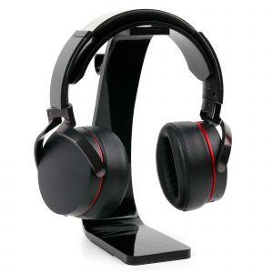 support casque audio comparer 249 offres. Black Bedroom Furniture Sets. Home Design Ideas