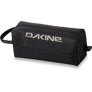 Dakine Trousse Accessory Case Black noir
