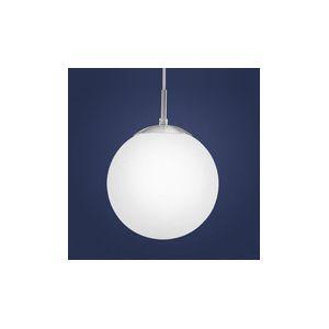 Eglo 85263 - Suspension Rondo