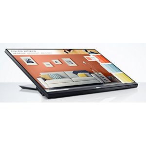 Dell P2418HT - Écran LED 24""