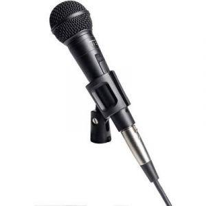 Tie Studio TTDM-1500 pour Studio XLR micro chant dynamique