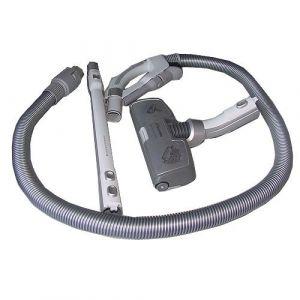 Electrolux ENSEMBLE FLEXIBLE SUMO ACTIVE - 219251204