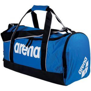 Arena Sac de sport Spiky 2 Medium bleu - Taille Unique