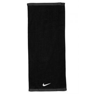 Nike Fundamental - Serviette de bain