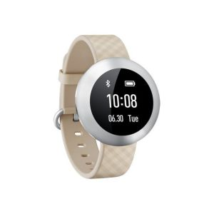 Huawei Band B0 - Montre d'activité Bluetooth