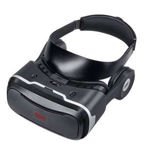 Mac Audio VR1000HP Virtual Reality Brille