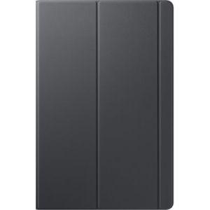 Samsung Etui Book Cover Tab S6 Gris