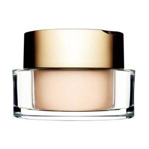 Clarins Poudre Multi-Eclat 02 Transparent Medium - Poudre libre minérale éclat et transparence