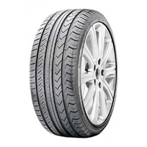 Mirage 215/45 R17 91W MR-182 XL
