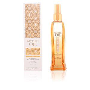 L'Oréal Mythic Oil huile nutritive