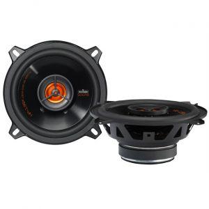 Norauto 2 haut-parleurs SOUND HP-130X