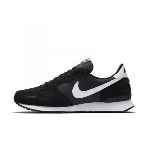 Nike Chaussure Air Vortex Homme - Noir - Taille 39 - Male