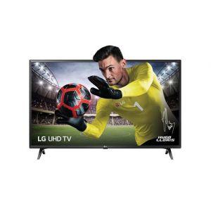LG 65UK6300 - Téléviseur LED 4K 165cm 4K UHD