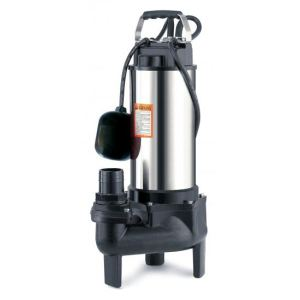 Ribiland PRPVC751V - Pompe de relevage 750 W