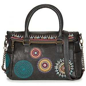 Desigual Sac à main BOLS SIARA LOVERTY