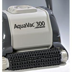 Hayward RC9950gre - Robot autonome électrique brosse picots AquaVac 300