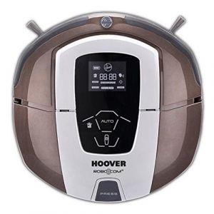 Hoover RBC070/1 - Aspirateur robot ROBO.COM3