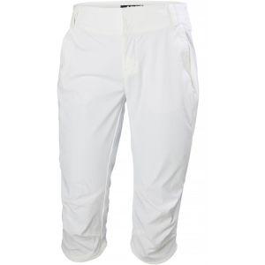 Helly Hansen Crewline Short Femme blanc 26 Shorts loisir