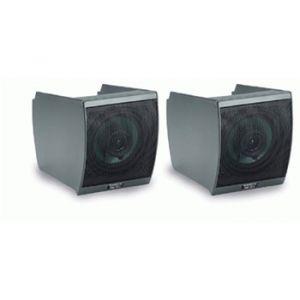 Phonocar 2 haut-parleurs 2102 pour Fiat Panda et Seat Marbella