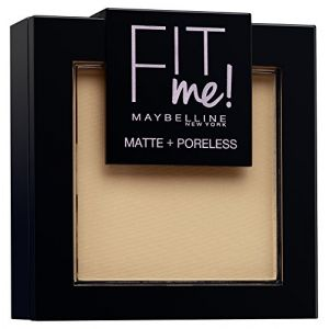 Maybelline Fit Me 220 Beige
