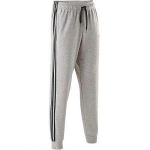 Adidas Pantalon Essentials 3 Stripes - Taille M